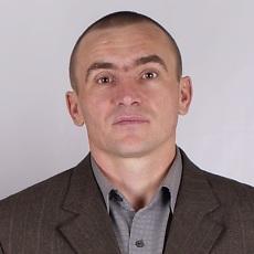 Фотография мужчины Олег, 45 лет из г. Бодайбо