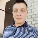 Вадим, 30 лет