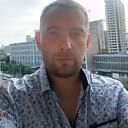 Сергей, 41 из г. Долгопрудный.