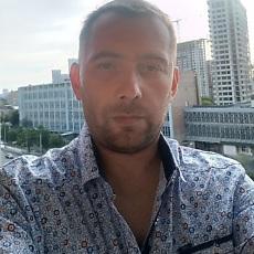 Фотография мужчины Сергей, 41 год из г. Долгопрудный