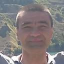 Арсен, 43 года