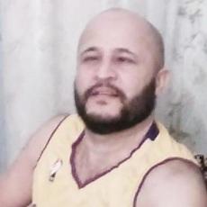 Фотография мужчины Фёдор, 39 лет из г. Жуковский