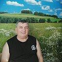 Александр, 66 из г. Буденновск.