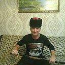 Владимир, 48 из г. Бутурлиновка.