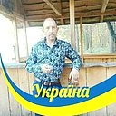 Николай, 41 год