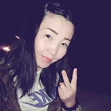 Фотография девушки Perizat, 38 лет из г. Кызылорда