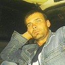 Аркадий, 35 лет