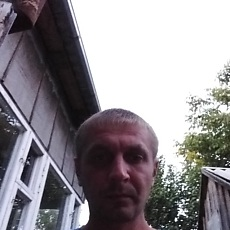 Фотография мужчины Артем, 34 года из г. Ахтырка