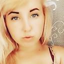 Дарья, 18 лет