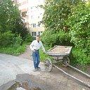 Игорь, 61 из г. Санкт-Петербург.