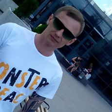 Фотография мужчины Владимир, 32 года из г. Воркута