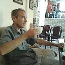 Фёдор, 49 лет