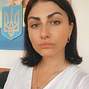 Марианна, 30 лет