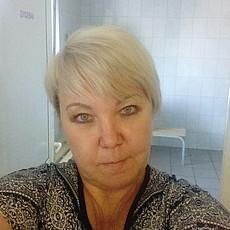 Фотография девушки Светлана, 48 лет из г. Светогорск