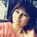 Елена Стефанова, 39 лет