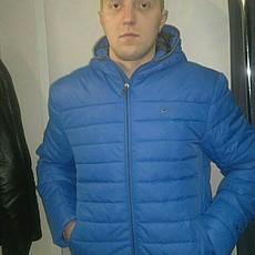 Фотография мужчины Станислав, 31 год из г. Кондопога