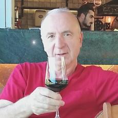 Фотография мужчины Лексо, 49 лет из г. Сочи