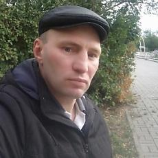 Фотография мужчины Александр, 39 лет из г. Актюбинск