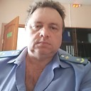 Petr, 52 года