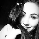 Стася, 24 года