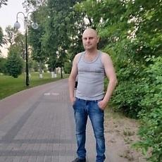 Фотография мужчины Владимир, 37 лет из г. Калининград
