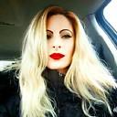 Madam Ksenia, 49 лет