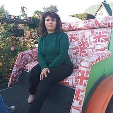 Фотография девушки Наталья, 45 лет из г. Карловка