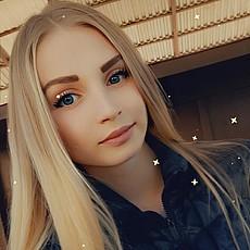 Фотография девушки Юлия, 22 года из г. Дзержинск