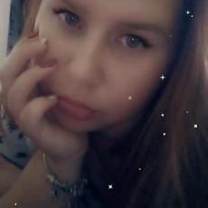Фотография девушки Keti, 27 лет из г. Барнаул