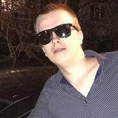 Фотография мужчины Руслан, 29 лет из г. Воронеж