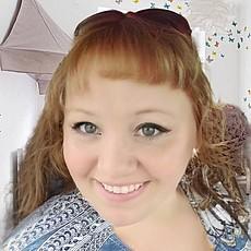 Фотография девушки Марина, 32 года из г. Мухоршибирь