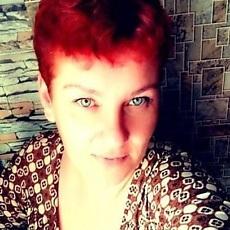 Фотография девушки Natali, 42 года из г. Червень