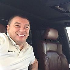 Фотография мужчины Андрей, 41 год из г. Алматы