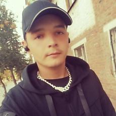 Фотография мужчины Дмитрий, 24 года из г. Тула