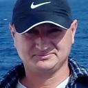 Григорий, 36 лет