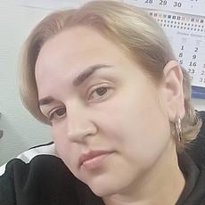 Фотография девушки Анастасия, 36 лет из г. Урюпинск