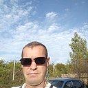 Вадим, 43 из г. Нижний Новгород.