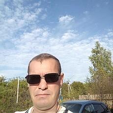 Фотография мужчины Вадим, 43 года из г. Нижний Новгород
