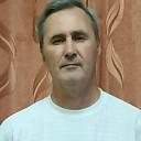Сергей, 57 из г. Ростов-на-Дону.