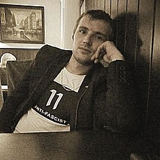 Фотография мужчины Геннадий, 28 лет из г. Ляховичи