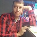 Артём, 38 из г. Якутск.