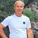 Норик, 56 лет