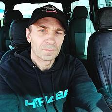Фотография мужчины Юра, 50 лет из г. Речица