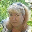Зоечка, 52 года