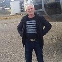 Sergei, 57 лет