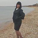 Виктория, 40 из г. Севастополь.