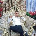 Нуриддин, 25 лет