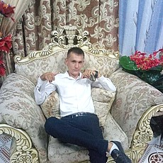 Фотография мужчины Нуриддин, 25 лет из г. Находка