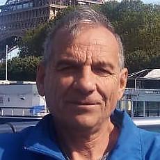 Фотография мужчины Геннадий, 60 лет из г. Барнаул