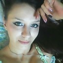 Анастасия, 32 из г. Тогучин.